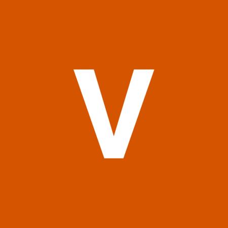 customerlogo default 5965c0d60db7a 1499840726 450x450 - Leussen En Van Den Broek Notarissen